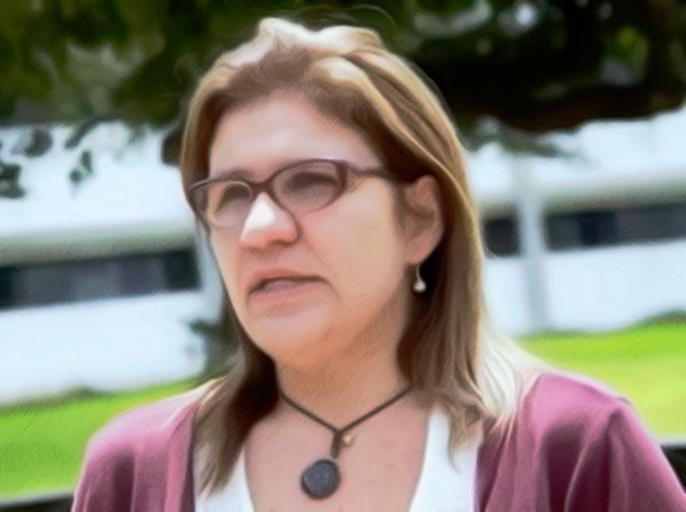 Eighty years of oil rent | Pasqualina Curcio
