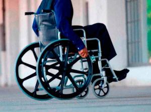 447.593 personas con discapacidad están inscritas en el registro electoral
