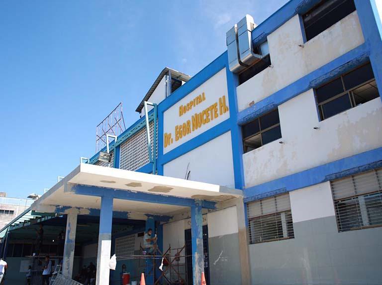Más de 11.000 pesquisas en salud se realizaron en Cojedes