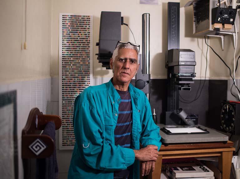 Rodrigo Benavides: Carabobo es la metáfora de la paz
