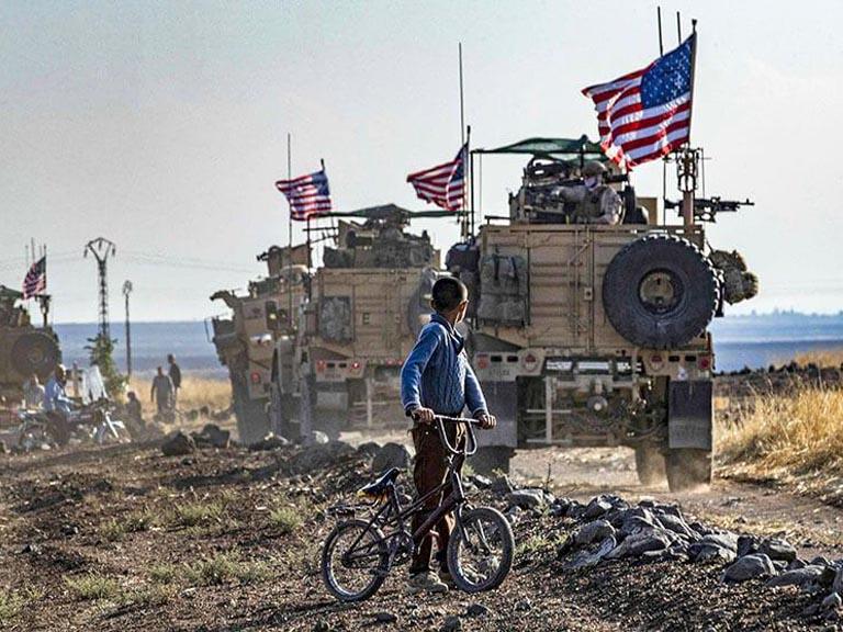 https://ultimasnoticias.com.ve/wp-content/uploads/2021/04/Atalayar_Tropas-Estados-Unidos-Siria_1.jpg
